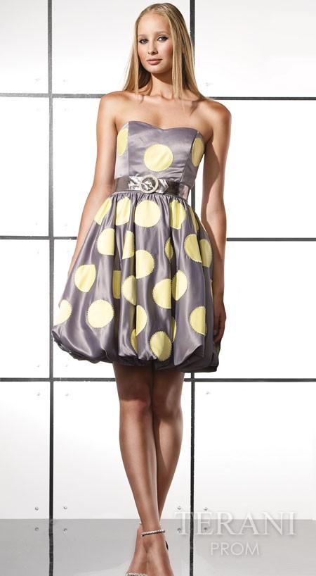 فروش لباس مجلسی اسپرت